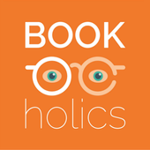 Bookoholics icon