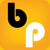 BookPapa icon
