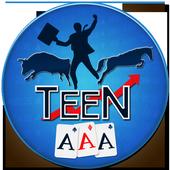 TRADE TEEN AAA icon
