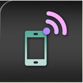 Boost Mobile Network icon