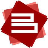 Booster Gameblog icon