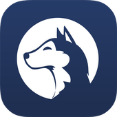 Booth Insurance icon