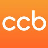 CCB TechShowcase 2015 BoothTag icon