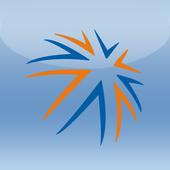 Bolas Stellar ERP icon