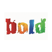 BOLD BEVERAGES icon