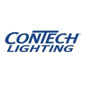 Contech Lighting icon