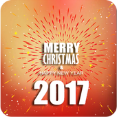Funny New Year Messages 2017 icon