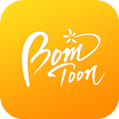 봄툰 - 설레는 웹툰/만화가 무료 icon