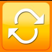 Booky icon