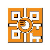 bono Qr icon