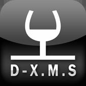디오니소스 판매관리 icon