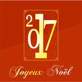 Meilleure Bonne Année SMS 2017 icon