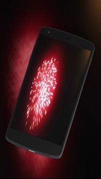Best  Happy New Year Messages apk screenshot