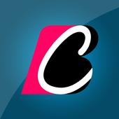 Bonus Calls icon