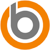 BonusCall (Social) icon
