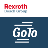 GoTo Products by Bosch Rexroth icon