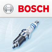 Bosch Mex Vehicle Part Finder icon