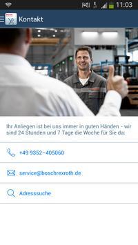 Service Now apk screenshot