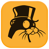 BossOtter icon