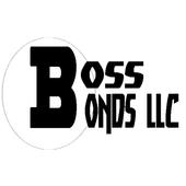 Boss Bond L.L.C icon