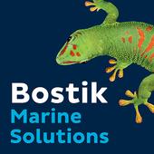Bostik Marine Solutions icon