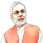Modi Sarkar Vs Cong icon
