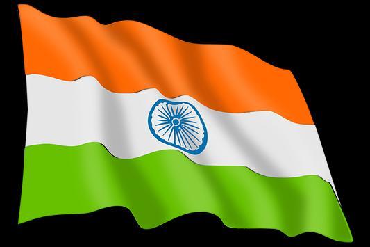 WOW INDIA apk screenshot
