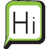 Hi-Touch HUB icon