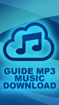 Best Mp3 Music Downloads Guide poster