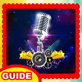 Guide For Smuley Karaoke Sing icon
