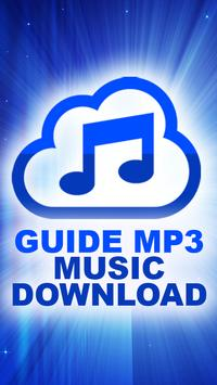 Downloads Mp3 Music Guide poster