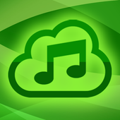 Free Mp3 Music Download Guide icon
