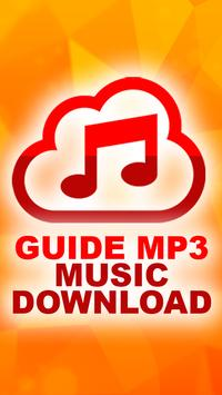 Mp3 Download Music Guide poster