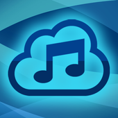 Music Downloader Mp3 Guide icon