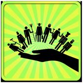 Self Employment Tips icon