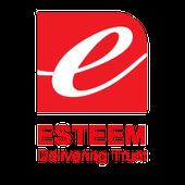 Esteem Group icon