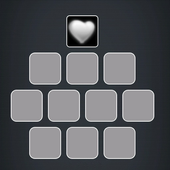 빠른 단축번호 icon