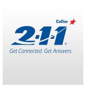 2-1-1 Collier icon