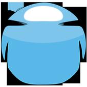 Botiful icon