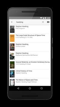 My Little Library : Reading! apk screenshot