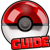 Guide Pokemon Go Beta icon