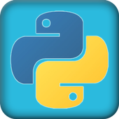 Python Tutorial - Full guide icon