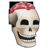 Brians Brain Book icon