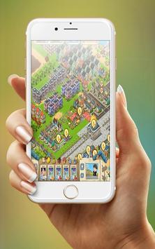Guide for Township Game apk screenshot