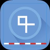 BlockBox icon