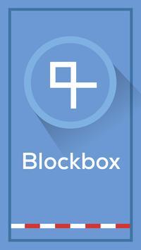 BlockBox apk screenshot