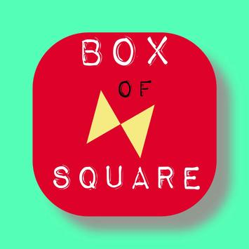 Box of Square apk screenshot