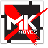 Moves for Mortal Kombat X icon