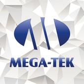 Mega-Tek Otomotiv icon
