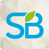 Sustainable Brands 2015 icon